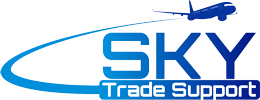 Sky Trade Support